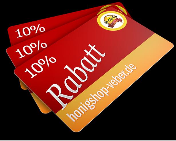 Melden Sie sich für unseren Newsletter an und greiffen Sie 10% Rabatt