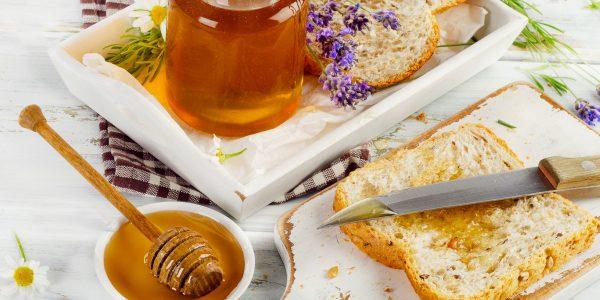 Was sollten Sie über Honig wissen?
