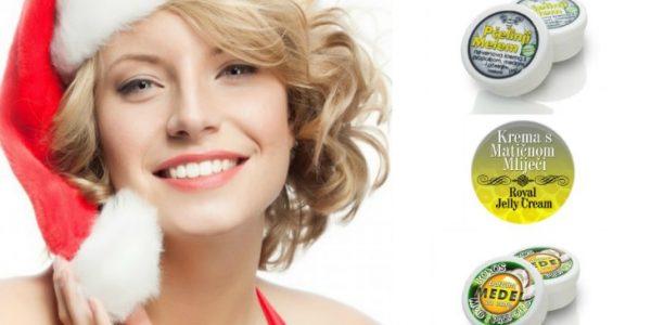Honig – Natürliches Heilmittel für einen gesunden Teint und die Haut ohne Fältchen