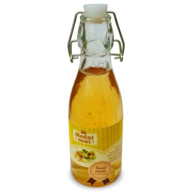 Honigessig 500 ml