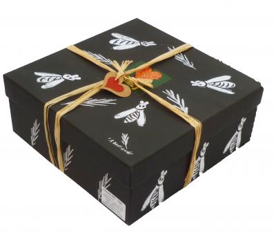 Deluxe-poklon-paket