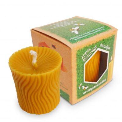 Bienenwachskerzen Panj 200 g