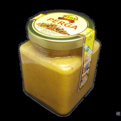 Mischung Perga+ 250 g