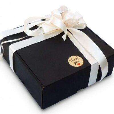 Geschenkpaket Exlusive 1