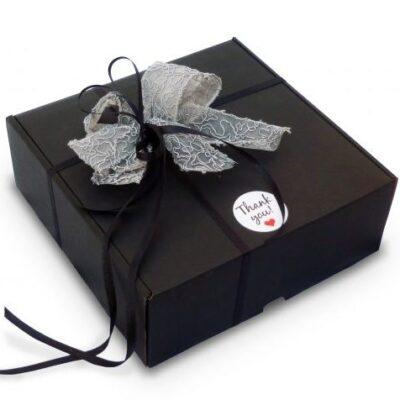 Geschenkpaket Exlusive 2