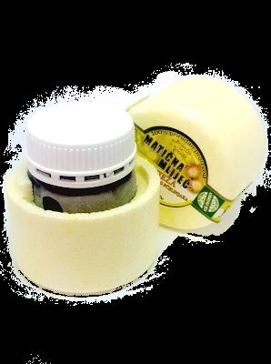 Frisches Gelee Royal 3×30 g