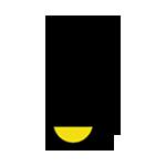 Bienenbrot – Perga 100 g