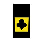 Propolis Handcreme-50ml