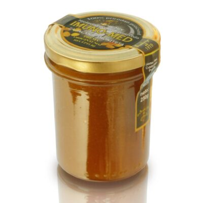 Immuno-Honig 250 g