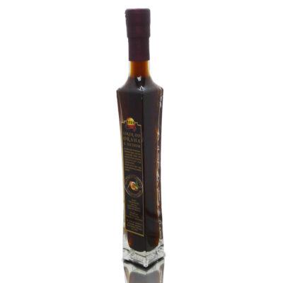 Nusslikör 0,2 l (Geschenkflasche Kroatien)