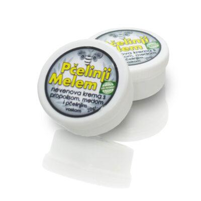 Honig-Balsam 20 g