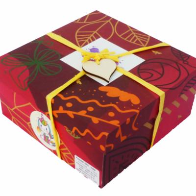 TARA Kinder-Geschenkpaket