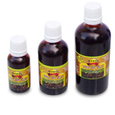 Propolis 50 ml